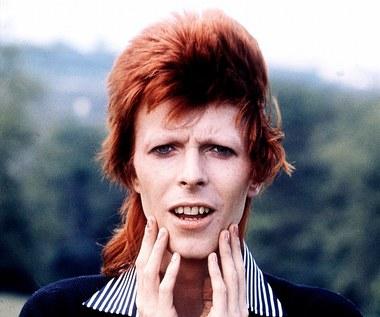 """David Bowie a sprawa polska. Jak to z """"Warszawą"""" było?"""