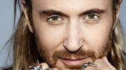 David Guetta wystąpi w Krakowie. Wielki show na początek 2018 roku!