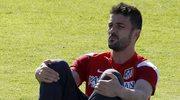 David Villa zdradził plan zakończenia kariery