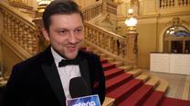 Dawid Błaszczykowski.Filantrop z wyboru