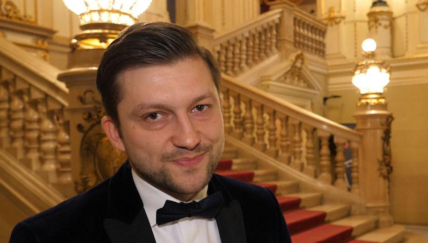 Dawid Błaszczykowski. Filantrop z wyboru