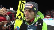 Dawid Kubacki: Warunki nie były korzystne