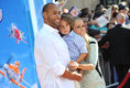 Kendra Wilkinson i Hank Baskett