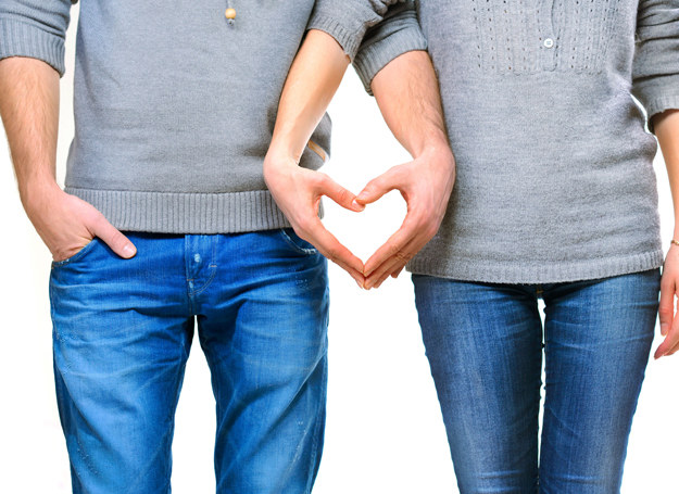 Dbaj o swoje serce i namawiaj innych, żeby dbali o swoje /©123RF/PICSEL