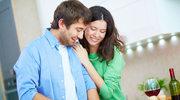 Dbajmy o miłość na każdym etapie związku