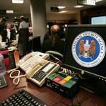 Dbasz o prywatność? Poznaj zabezpieczenia, które stanowiły problem dla NSA