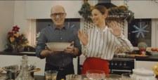 De Mono i Paulina Sykut-Jeżyna: Nadziewane nadzieją życzenia Wesołych Świąt
