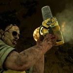 Dead by Daylight – Leatherface rozpoczyna masakrę