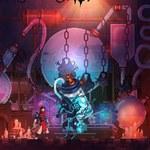 Dead Cells dołącza do gier w produkcji na GOG.com
