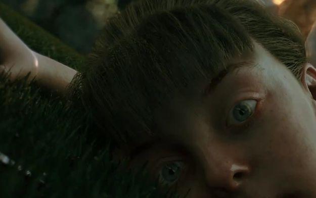 Dead Island: Polacy zrobili jeden z najlepszych trailerów gier /Informacja prasowa