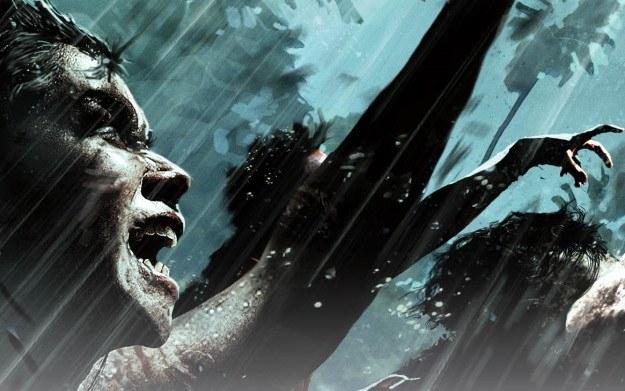 Dead Island: Riptide /materiały prasowe