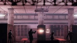 Deadlight: Director's Cut w ofercie Wydawnictwa Techland