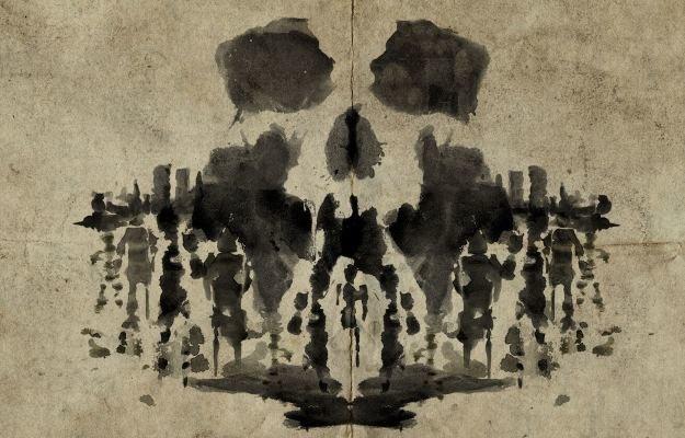 Deadlight: Director's Cut /materiały prasowe