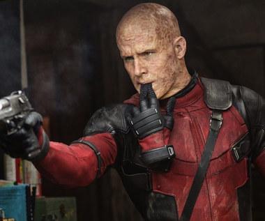 """""""Deadpool 2"""": Śmiertelny wypadek na planie"""