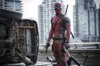 """Deadpool"" [recenzja]: Najemnik i mściciel, wariat i trickster"
