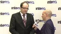 Debata Interii i UJ o CETA. Dr Adam Kirpsza: Trafiają do mnie argumenty dotyczące korzyści ekonomicznych