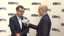 Debata Interii i UJ o CETA. Dr Tomasz Soroka: Problemy dotyczące CETA nie dotyczą zapisów, a procedury