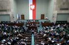 Debata nad projektem uchwały ws. polityki imigracyjnej rządu