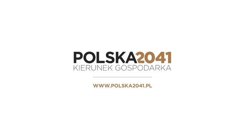 Debata: Polska eksportowym tygrysem? Już jutro o 10.00