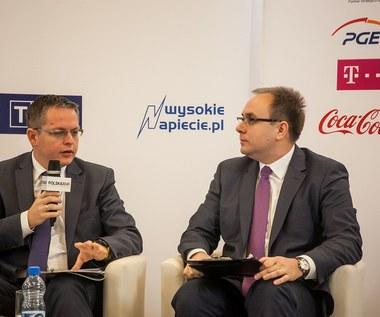Debata: Polska eksportowym tygrysem? Zobacz galerię