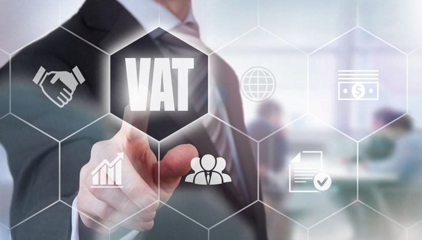 Debata: Polska na wojnie z oszustwami i wyłudzeniami VAT