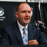 DeBoer poprowadzi Devils jako 21. trener w historii