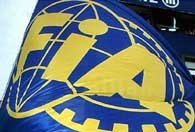 Decyzja FIA nie jest korzystna dla Kuliga /