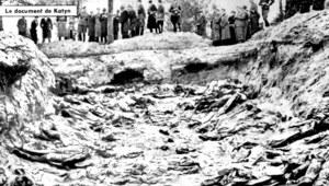 Decyzja o rozstrzelaniu polskich jeńców
