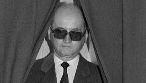 """""""Decyzje Jaruzelskiego zasługują na jednoznacznie negatywną ocenę"""""""