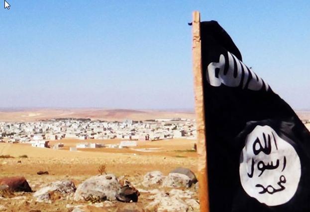 Decyzję podjęto kilkanaście dni po oskarżeniu o terroryzm zwolennika organizacji Państwo Islamskie /East News