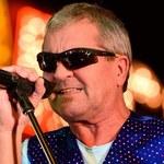 Deep Purple: Wokalista nie pobił polskiego rekordu