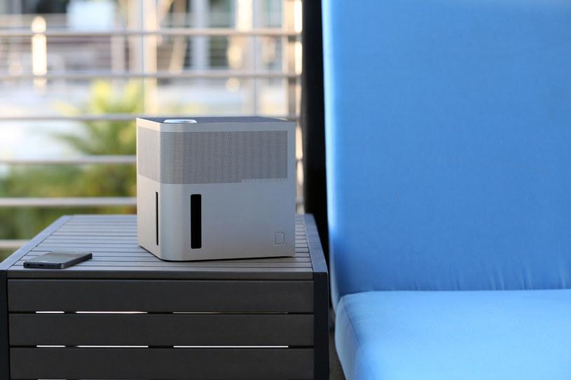 Definitive Technology Cube /materiały prasowe