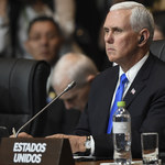 Deklaracja potępiająca Wenezuelę na Szczycie Ameryk