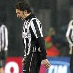 Del Piero pomaga Japończykom