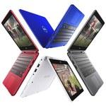 Dell Inspiron 7000 - 17-calowy laptop 2w1