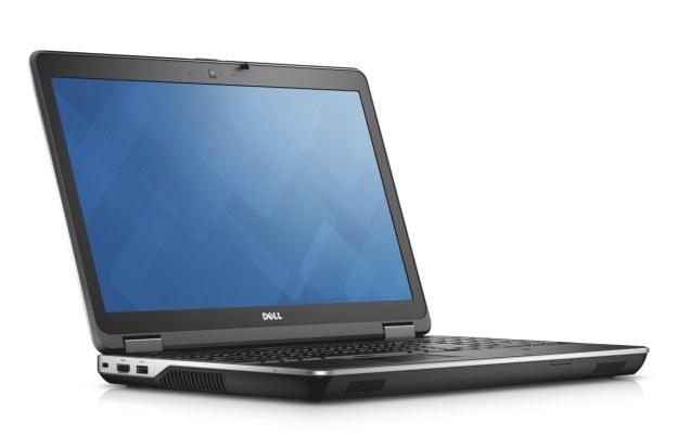 Dell Precision M2800 /materiały prasowe