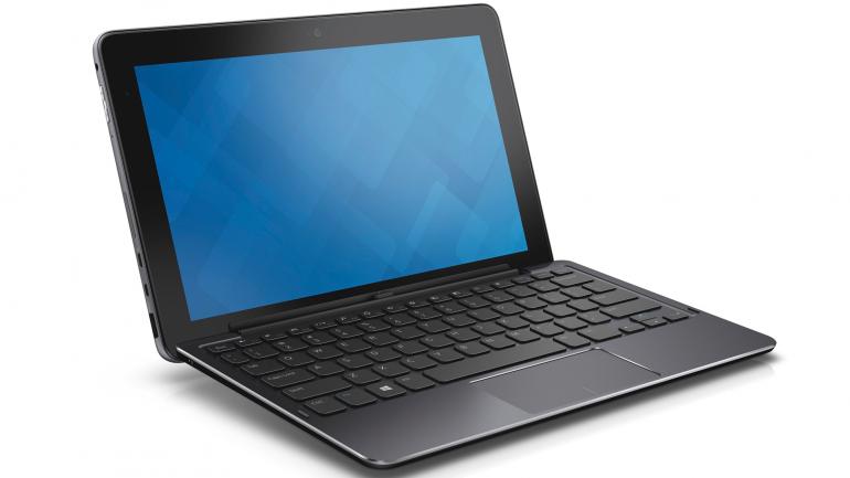 Dell Venue 11 Pro 7000 /materiały prasowe