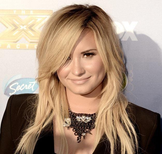 Demi Lovato: Nie za wcześnie na wspomnienia? (fot. Kevin Winter) /Getty Images/Flash Press Media