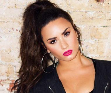 Demi Lovato przyznała się do choroby