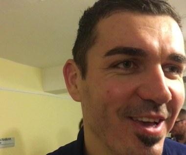 Denis Buntić skomentował porażkę z Vive Tauron Kielce