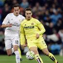 Denis Suarez trafi do Barcelony albo wybierze opcję angielską