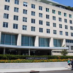 Departament Stanu USA chce wesprzeć prasę regionalną na Węgrzech