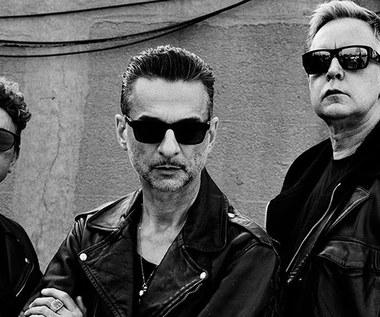 """Depeche Mode w Warszawie i """"Dunkierka"""" Nolana w kinach, czyli nowy tydzień w kulturze"""