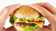 Depresja po fast-foodzie