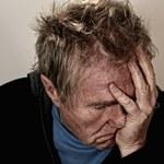 Depresja: rodzaje, objawy, leczenie