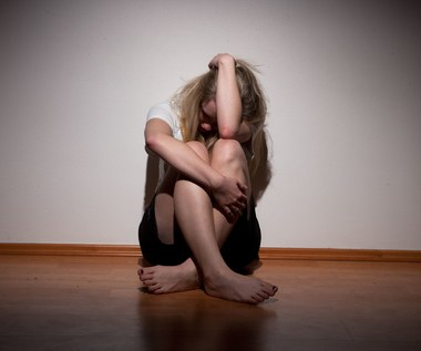 Depresja - sześć nowych faktów o schorzeniu