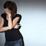 Depresja: Walcz, zanim się rozgości