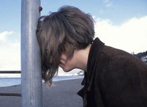 Depresja zmienia postrzeganie