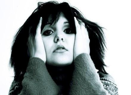 Depresji opiera się na stałych, typowych symptomach /ThetaXstock