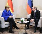 """""""Der Spiegel"""": Niemcy chcą poluzowania sankcji wobec Rosji"""